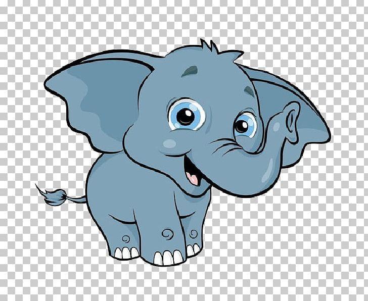 Elephant Png African Elepha Artwork Baby Shower Carnivoran Cartoon Elephant Png Cartoon Grey baby elephant poster, african elephant indian elephant illustrator illustration, watercolor elephant transparent background png clipart. pinterest
