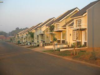 Peluang Usaha Properti  tetap Mengiurkan. Awal tahun 2013 sangat menjanjikan untuk usaha properti dan diprediksi akan booming sampai tahun-tahun kedepan.