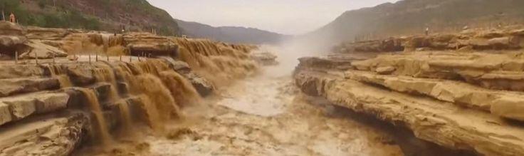chinese-waterfall-rainfall