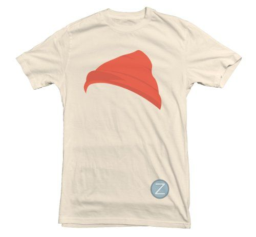 Team Zissou T-shirt The Life Aquatic (Small, White) Dicky Ticker http://www.amazon.co.uk/dp/B00DI7OHO2/ref=cm_sw_r_pi_dp_407Ytb1E7N1NPTBG