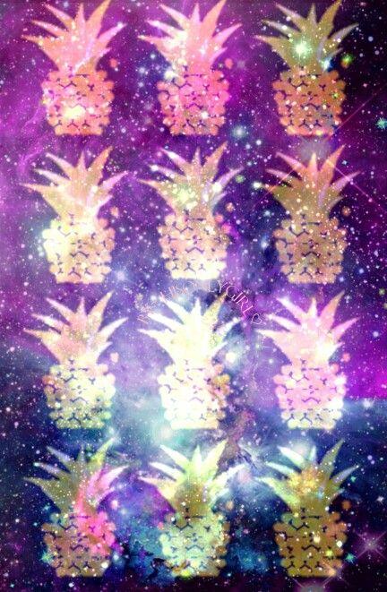 Cute Tribal Print Wallpaper 79 Best Hisonlygirl Images On Pinterest Iphone