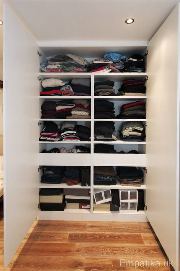 modern fitted wardrobes on pinterest fitted wardrobe design fitted