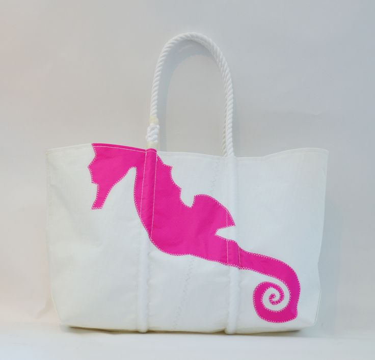 47 best images about Custom Sea Bags on Pinterest