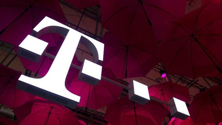 Nachricht: BSI-Erkenntnisse: Störung bei der Telekom durch Cyber-Attacke ausgelöst - http://ift.tt/2gAUQr3 #aktuell