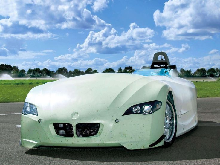 Bmw E Car Tuning Wallpapers Hd Wallpapers T Wallpaper