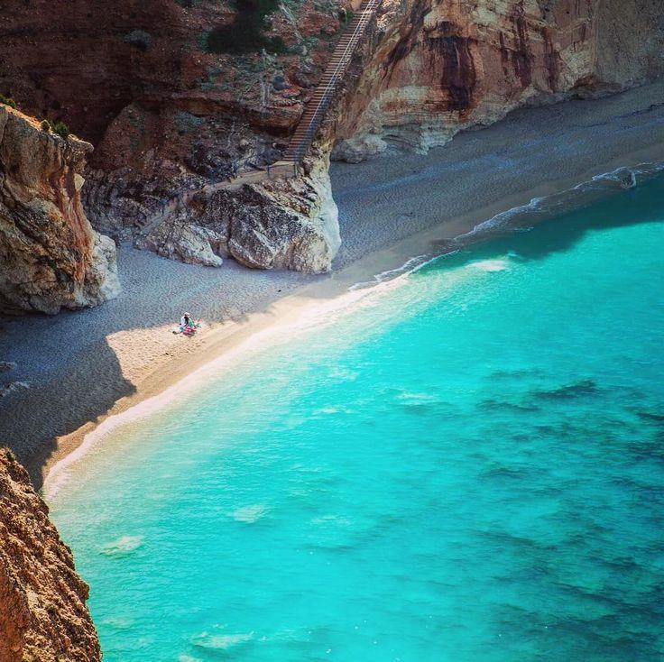 Lefkada  #leflada #grecja #greece #travelpic #travellife #traveler #instatravel #lovetravel #travelplanet #travelplanet #travellife