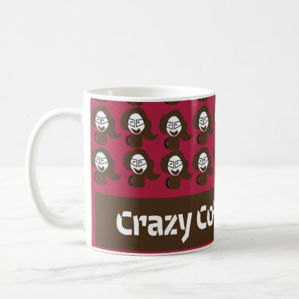 Cartoon Writers Coffee Mugs Pattern And Text Best 25 Clear Ideas On  Pinterest Picture Cat. Homey Design ...