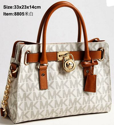 I'm gonna love this site! So Cheap!! discount site!!Check it out!! it is so cool. M-K bags. #Michael Kors #purse #handbags #outlet