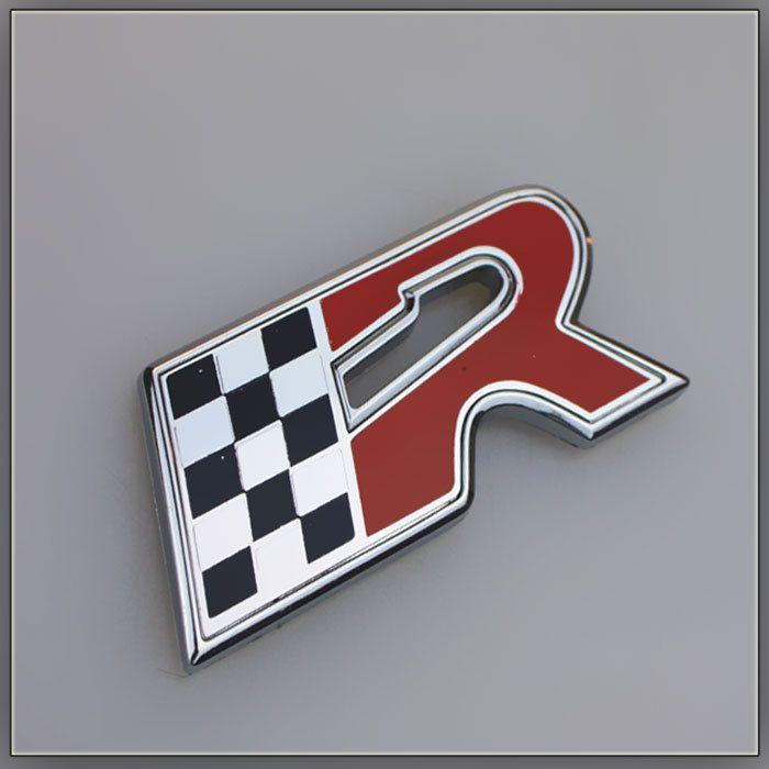 Автомобиль украшение эмблема для a3 l a6l эмблема уравнение r автомобиль наклейки тело наклейки автомобиль этикетки