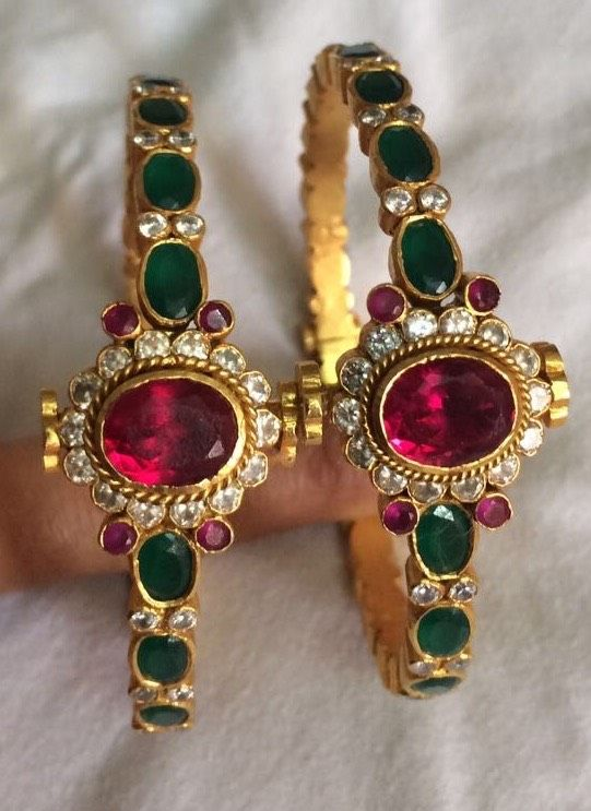 The 25+ best Indian jewellery design ideas on Pinterest | Indian ...