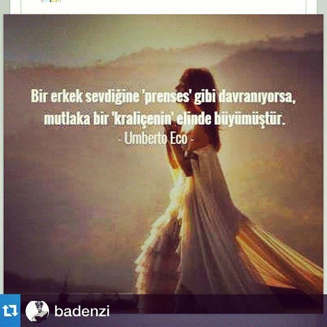 ozge ulusoy @ozgecan Instagram photos | Websta (Webstagram)