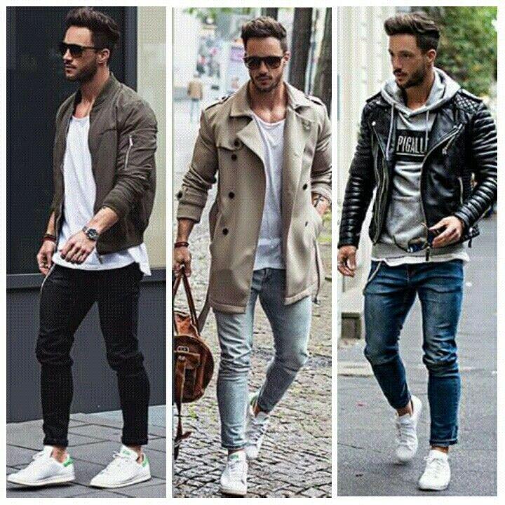 15 besten stylish men bilder auf pinterest herrenmode gentleman mode und jeans f r m nner. Black Bedroom Furniture Sets. Home Design Ideas