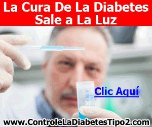 ¿Cómo curar la diabetes mellitus, diabetes tipo 1 y diabetes tipo 2? Antes de comenzar a hablar de las 3…