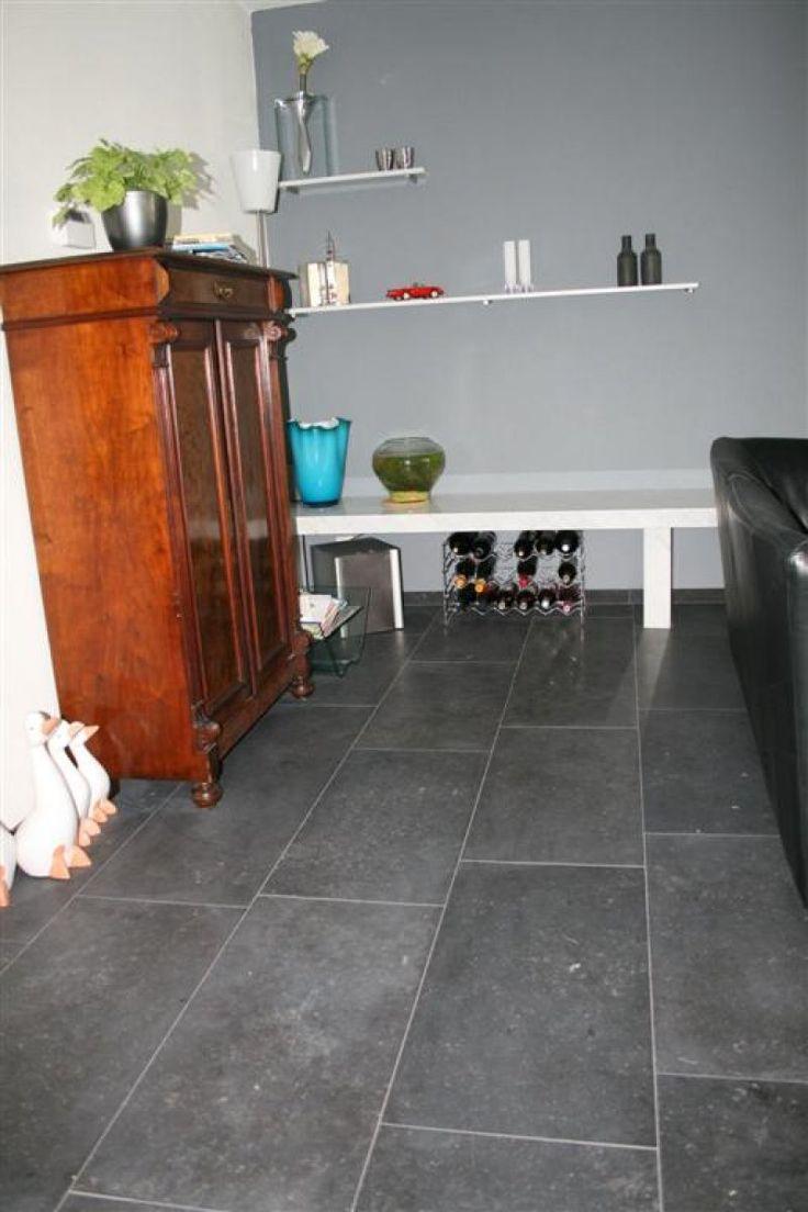 7 best vloer gelijkvloers images on pinterest belgian style