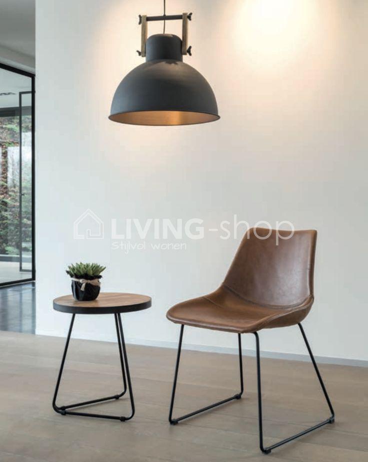 195 beste afbeeldingen van meubels landelijke stijl online webshop lou - Sofa landelijke stijl stijlvol ...