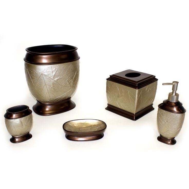 Contemporary Art Websites brown bathroom accessories