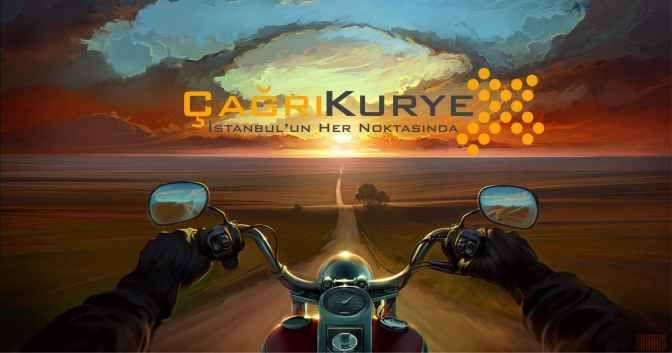 İstanbul Kurye Normal Moto Kurye Express Moto Kurye Vip Moto Kurye Gece Moto Kurye Uçak Kargo Acil Moto Kurye Kiralık Moto Kurye Toplu Dağıtım Yaya Kurye Arabalı Kurye İmzalı Dağıtım İmzasız Dağıtım Kimlik Şartlı Dağıtım Biz Çağrı Kuryeyiz TEK TELEFONLA KURYENİZ KAPINIZDA! 0 (212) 649 46 49 0 (216) 606 03 80 Anadolu Tıkla AraAvrupa […]