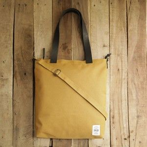 tote bag 402 potato. $ 23.33. material: synthetic canvas and leather. size: 40 x 35 x 6 cm. #totebag #unisexbag #stylishbag #canvastotebag #leathertotebag #canvas #leather #potato