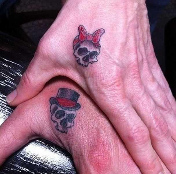 freundschafts tattoos part 03 tattoos. Black Bedroom Furniture Sets. Home Design Ideas