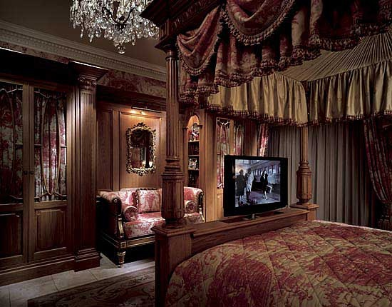 27 Best Clive Christian Luxury Interiors Images On Pinterest Dresser In Closet Beautiful