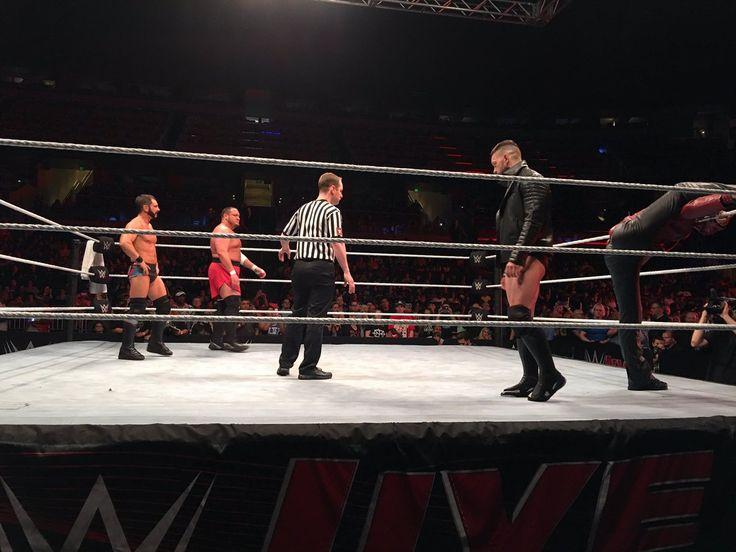 Mejores 75 imágenes de WWE Party Ideas en Pinterest | Fiesta wwe ...