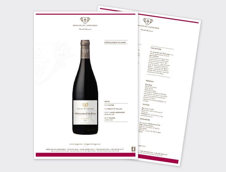 34 best wine design images on pinterest | wine design, design