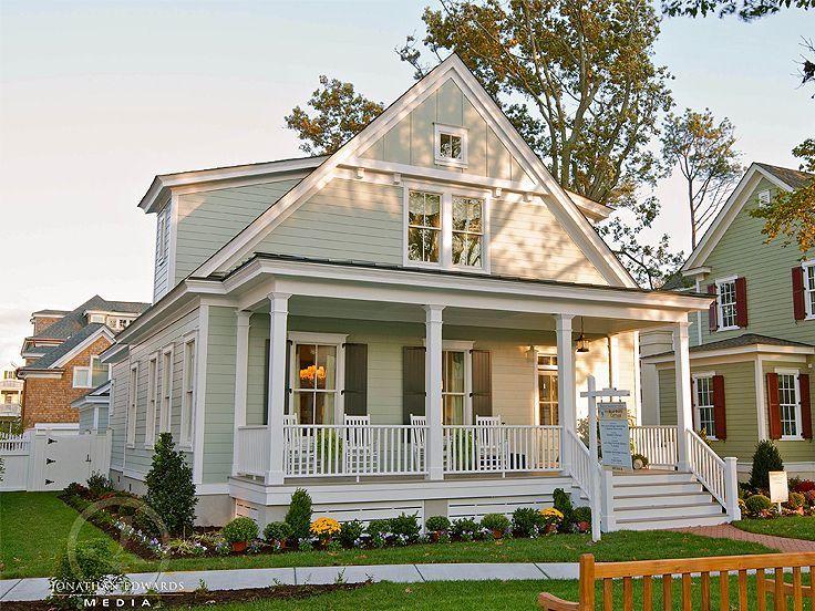 Plan 058H-0084 - Find Unique House Plans, Home Plans and Floor Plans at TheHousePlanShop.com