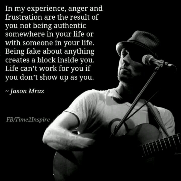 Jason Mraz is really now my absolute favorite best words I have ever heard!