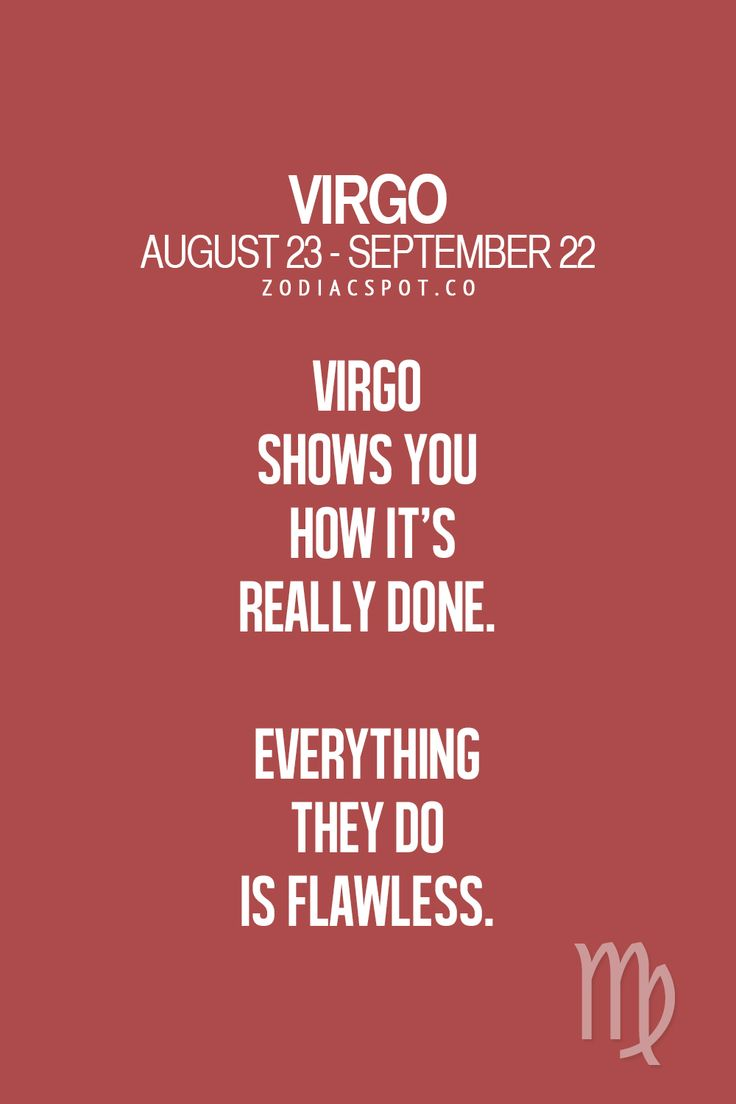 112 best Virgo images on Pinterest | Signs, Astrology and Astrology ...