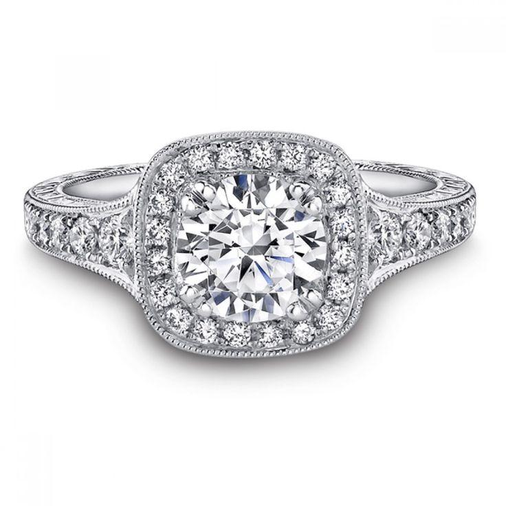81 Best Love Engagement Images On Pinterest Promise