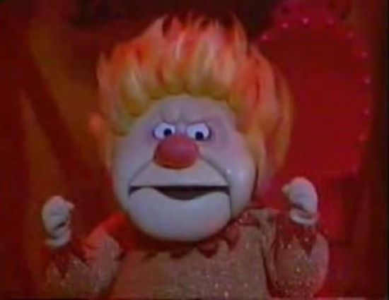 Best 25+ The heat miser ideas on Pinterest | Mr heat miser, Heat ...
