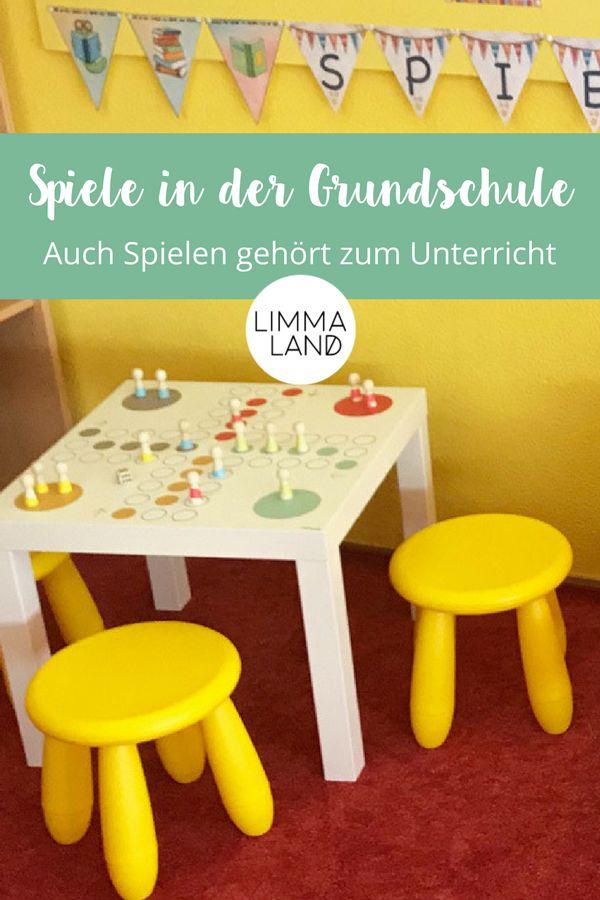 58 best Matschküche bauen images on Pinterest | Craft, Creative and ...