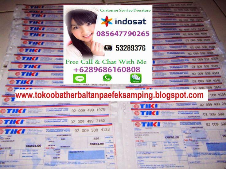 info lanjut klik gambarnya untuk melihat websiteny