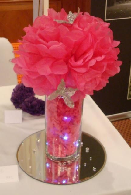 1000+ ideas about Dollar Store Centerpiece on Pinterest | Cheap ...