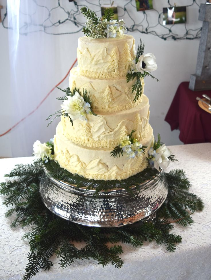 wedding cake recipes lemon 1000 ideas about lemon wedding cakes on 23629