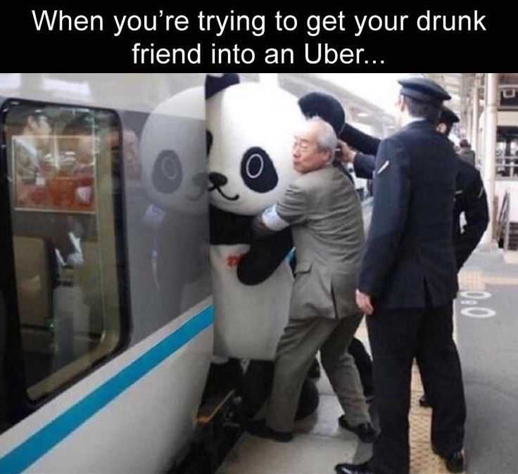 43 Funny Pics That Will Make Your Weekend Great