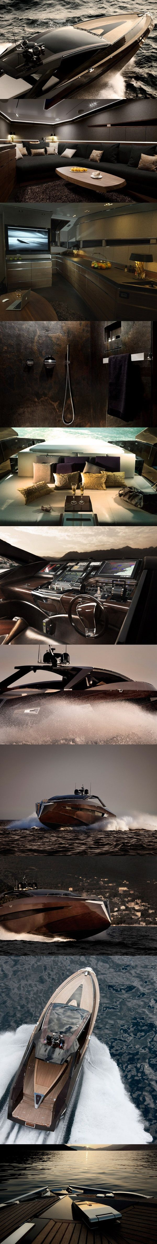 Art of Kinetik Hedonist Yacht, Luxury How to earn $3000 per month? Get #Paid Taking Surveys at Home! #Cash #money #profit