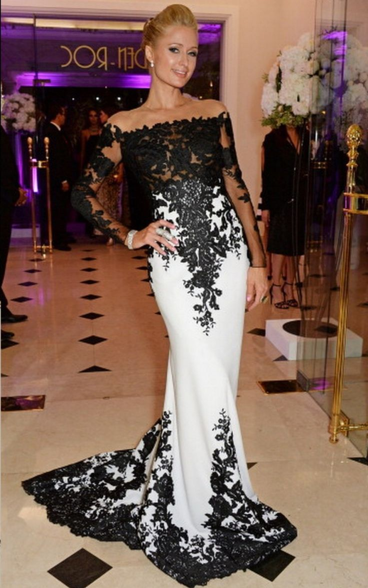 Best 243 prom dress images on Pinterest | Ball gown, Classy dress ...