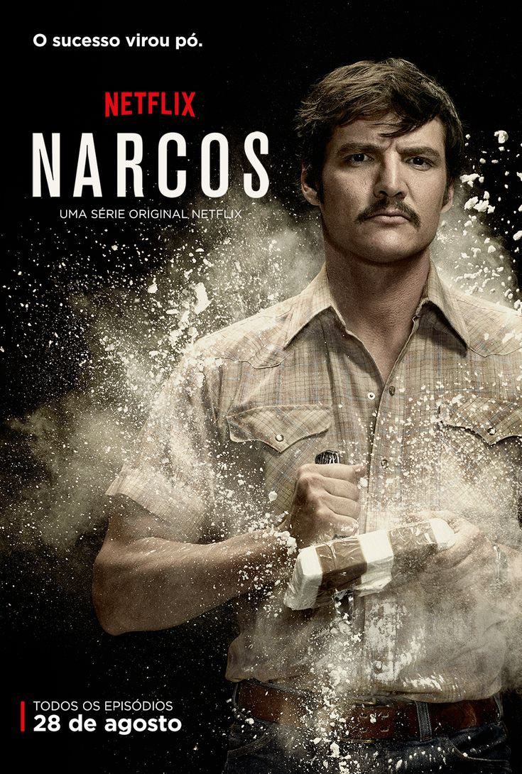 Loved his character in Game of Thrones, but Pablo Pascal is seriously hot as Javier Peña in Narcos