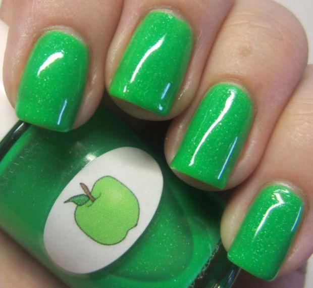 Mejores 91 imágenes de Nailed It! en Pinterest   La uña, Decoración ...