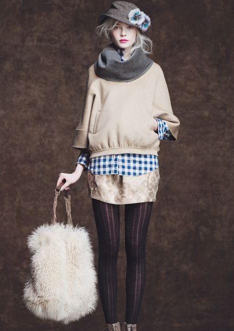 ///: Hats, Fashion, Best Friends, J Crew Fall, Pretty Style, Fall Lookbook, Jcrew Fall, Fall 2010, Bags