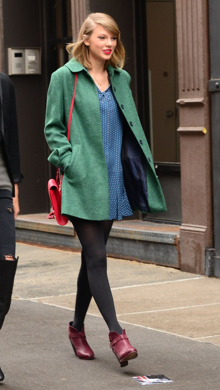 17 best Taylor Swift Style Can Make You Pretty And Charming images ...