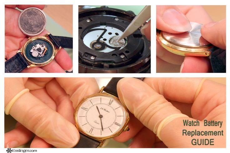 Schatz 400 Day Anniversary Clock Repair Preview - YouTube
