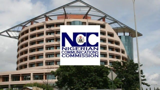 Tier II network operators cries out to NCC for help The Tier II telecoms operators in the country have urged the Nigerian Communications Commission (NCC) to save the industry from imminent collapse.    They also warned that factors crippling their operations could also derail the National Broadband Plan (NBP) of the federal government, if not addressed.    The operators made this known when they visited Prof. Umar Garba Danbatta, executive vice chairman of the NCC, in Abuja recently.    The…