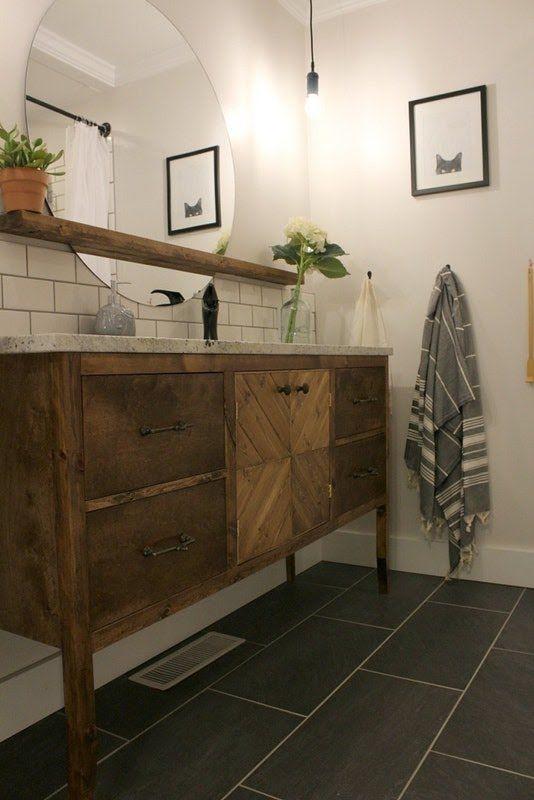 18 best bathroom remodeal images on Pinterest   Bathroom remodeling ...