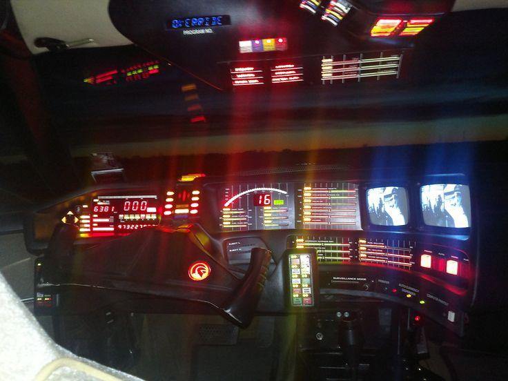 Pontiac Trans Am Knight Rider KITT SuperCar disponibile per noleggio per ogni tuo evento, manifestazione: servizi matrimoniali,inaugurazioni locali,discoteche estive,videoclip musicali,cortometraggi, servizi fotografici..altro.. contattami... +39 059 561071 ore ufficio )