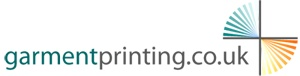 Garment Printing.co.uk is an industry leading promotional clothing company and apparel decoration agency, created to maximise the efficiency of marketing teams & agencies, and also to offer great discounts and donations to Charities and good cause campaign