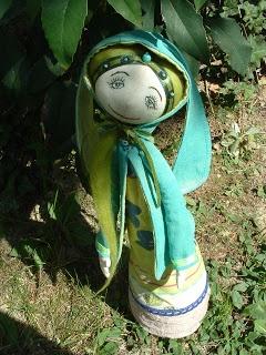 www.lovizervirag.blogspot.com