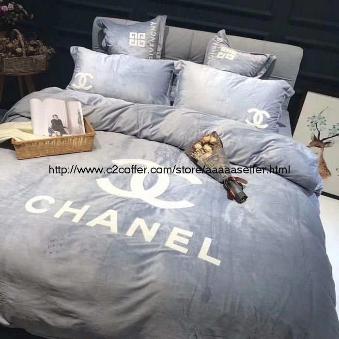 Second Hand Bed Sheets For Sale Fashionablebeddingsets Bedding Sets Cotton Bedding Sets Cheap Bedding Sets