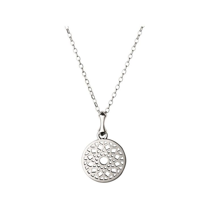 Links of London Timeless Necklace